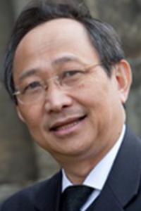H. Nguyen Ngoc Linh