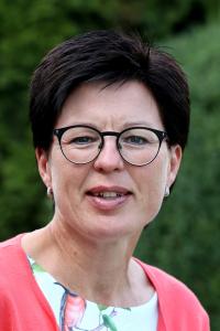 Mevr. B. Holtschlag-Nijhuis
