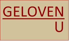 Programma aanbod Geloven Nu @ Parochiecentrum Tubbergen | Tubbergen | Overijssel | Nederland