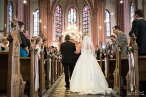 Bijeenkomst: wat betekent Maria voor ons? @ Parochiecentrum Tubbergen | Tubbergen | Overijssel | Nederland