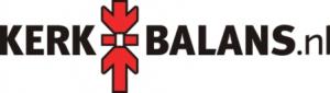 Aktie Kerkbalans 2019 @ Basiliek Tubbergen | Tubbergen | Overijssel | Nederland