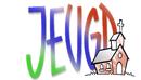 Startviering Jeugdkerk @ St. Pancratius Geesteren | Geesteren | Overijssel | Nederland