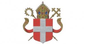 Lezing Eminentie Kardinaal Eijk @ Oude Blasius | Delden | Overijssel | Nederland