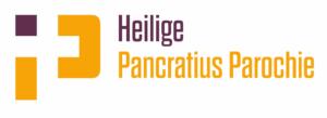 H. Pancratiusparochie