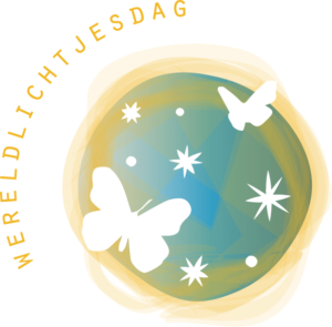 Digitaal Samenzijn Wereldlichtjesdag @ Basiliek Tubbergen | Tubbergen | Overijssel | Nederland