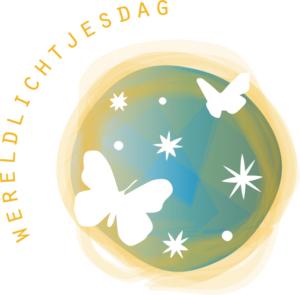Samenzijn Wereldlichtjesdag 8 december 2019 @ Basiliek Tubbergen | Tubbergen | Overijssel | Nederland