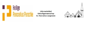 Logo informatieblad Langeveen 2020