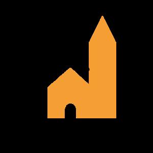 Informatieavond herstructurering van de parochie in Vriezenveen @ Kerk Vriezenveen | Vriezenveen | Overijssel | Nederland