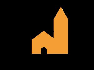 Informatieavond herstructurering van de parochie in Fleringen @ Kerk Fleringen | Fleringen | Overijssel | Nederland