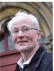 60-jarig priesterjubileum pastor Oude Vrielink @ Basiliek | Tubbergen | Overijssel | Nederland